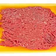 'Pink slime' and mad cow cases are a reminder of the benefits of eating local