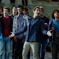 'Pitch Perfect' soundtrack outshines the film