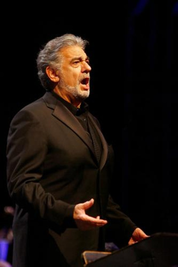 placido-domingo-2jpg
