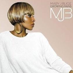 music_cd_maryjbligejpg