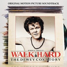 music_cd_walkhard_cmykjpg