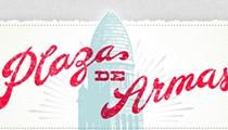 Plaza de Armas on Hiatus