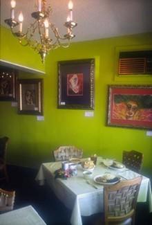 food-lacalesa-interior_330jpg