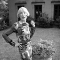 Polly Lou Livingston