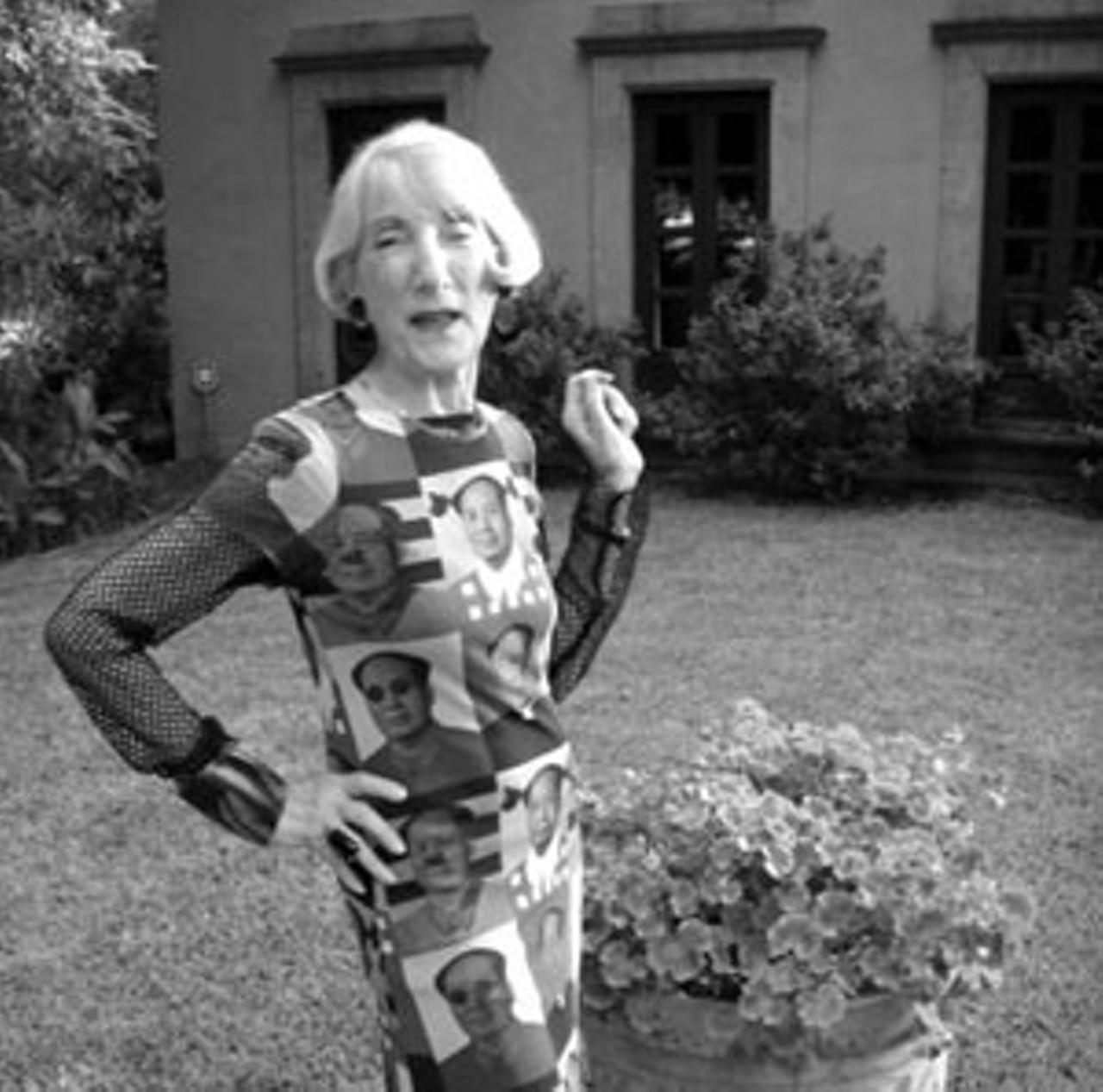 Michelle Buswell USA,Devika Rani Roerich XXX archive Deborah Kimmett,Nancy Sullivan (American actress)