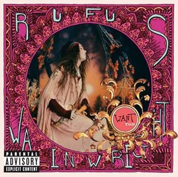 music-rufus-cd_330jpg