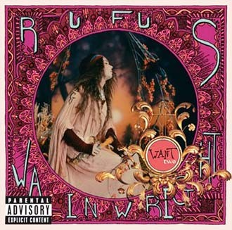 music-rufus-cd_330jpg