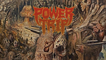 Dallas' Power Trip May Be the Heaviest Show of 2015