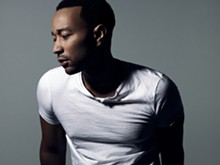 john_legend_approved_photo_website.jpg