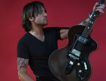 keith_urban_approved_photo_website.jpg