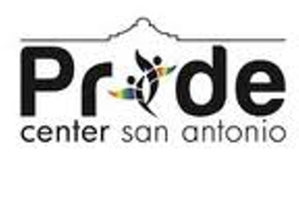 pride-center-of-san-antonio1jpg