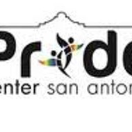 Pride Center of San Antonio wants your feedback