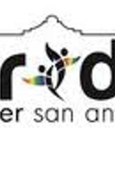 Pride Center of San Antonio wants your feedback