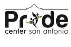 pride-center-of-san-antonio1jpg