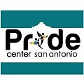 Pride Center San Antonio Rolls Out Event Lineup