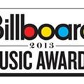 Primal Screen: 'Billboard Music Awards'