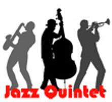 jazz_quintet.jpg