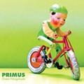 Primus: <em>Green Naugahyde</em>