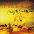Primus: 'Sailing the Seas of Cheese' (Reissue)