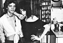 music_pattismithjpg