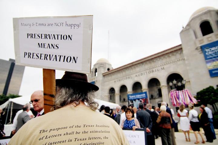 groundbreaking-protestjpg