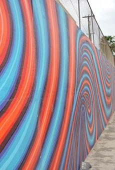 Public Mural