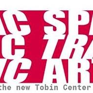 'Public Space, Public Transit, Public Art,' free talk at UTSA-Downtown