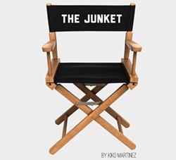 the-junketjpg