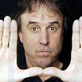 Q&A: Comedian Kevin Nealon makes maiden voyage to San Antonio Feb. 22 & 23