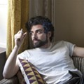 "Q&A: Oscar Isaac Molds an Isle-of-Man for the Coens' ""Inside Llewyn Davis"""