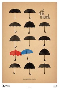 saschka-unseld-blue-umbrella-2jpg