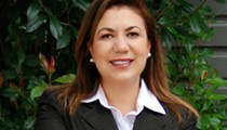 Q&A with Texas House District 123 Candidates: Melissa Aguillon