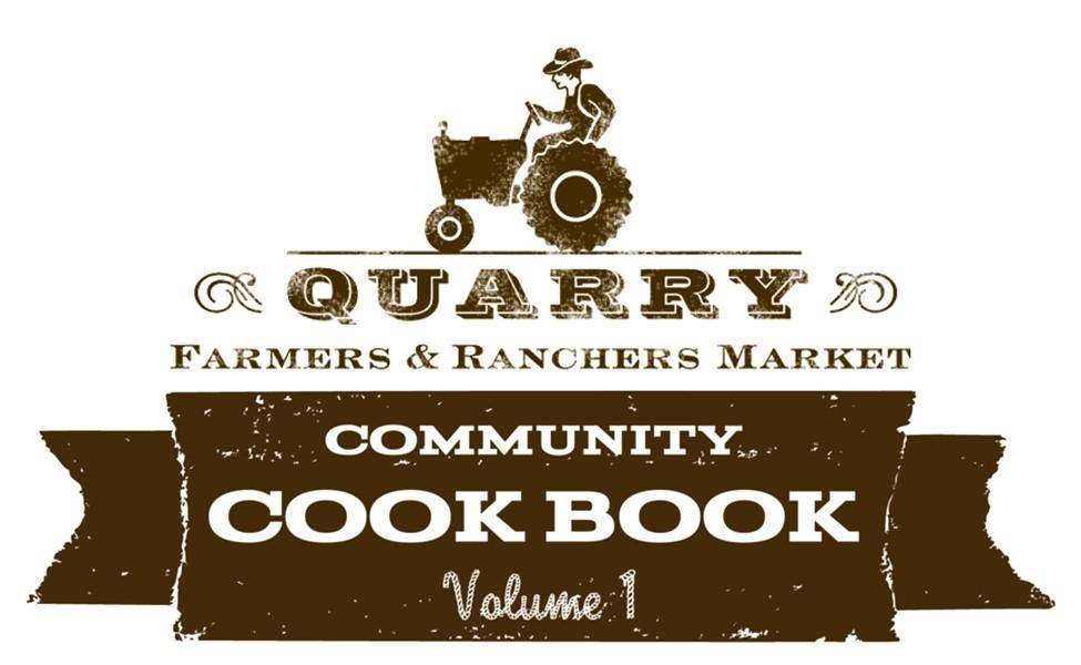 cook-book-coverjpg