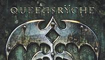 Queensrÿche feat. Todd La Torre: 'Queensrÿche'