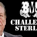 Radio Station Offers Donald  Sterling $10,000 To Stop Being Racist