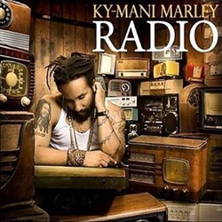 music_cd_kymanimarley.jpg