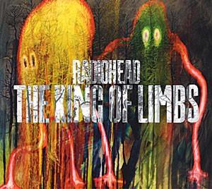 music_cd_radiohead_cmyk.jpg