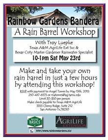 b66a3ce9_rainbarrel_workshop_bandera.jpg