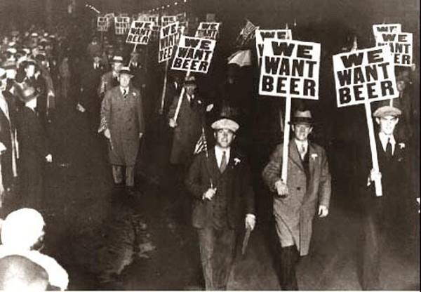 we_want_beer-1jpg