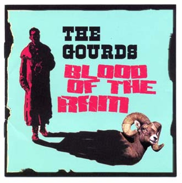 music-gourds-cd_330jpg