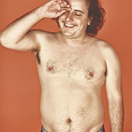 Har Mar Superstar will be bigger than Ron Jeremy, but not in the way you think