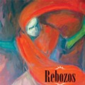 'Rebozos' weaves women's stories from two languages