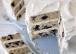 blueberry_breakfast_cake_3jpg