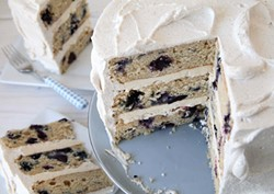 blueberry_breakfast_cake_3jpg