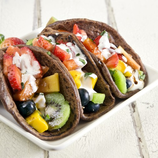 fruit_tacos-1jpg