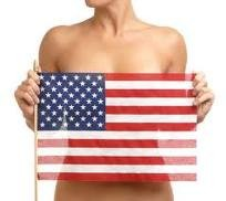 sexy-flag1jpg