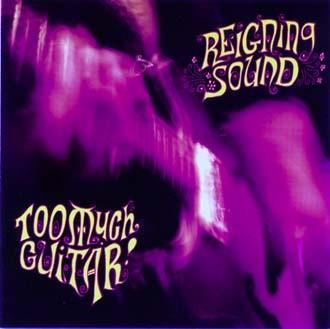 music-reigning-cd_330jpg