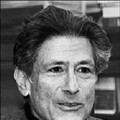 REMEMBERING EDWARD SAID
