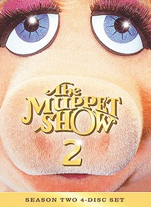 screens_dvd_muppet_cmykjpg