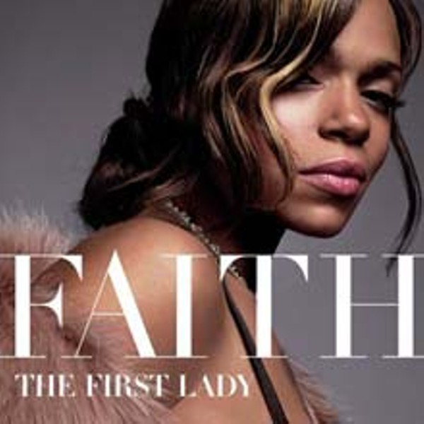 music-faithevans-cd_220jpg